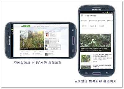 mobil-pc-hp.jpg